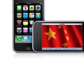 china internet use increase mobile technology