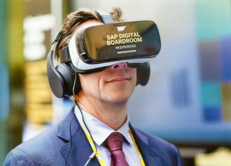 timo-elliott-virtual-sap-digital-boardroom.jpg