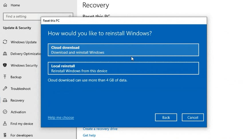 win10-cloud-recovery.png