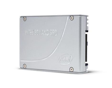 intel-3d-nand-ssd-d7-p5500-angle.png