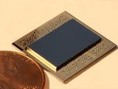 Quantum computing: IBM's new tool lets users design quantum chips in minutes