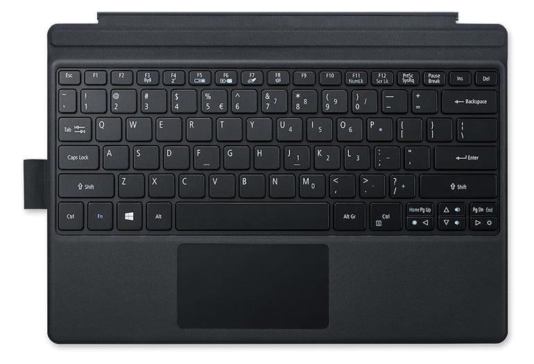 acer-switch-keyboard.jpg