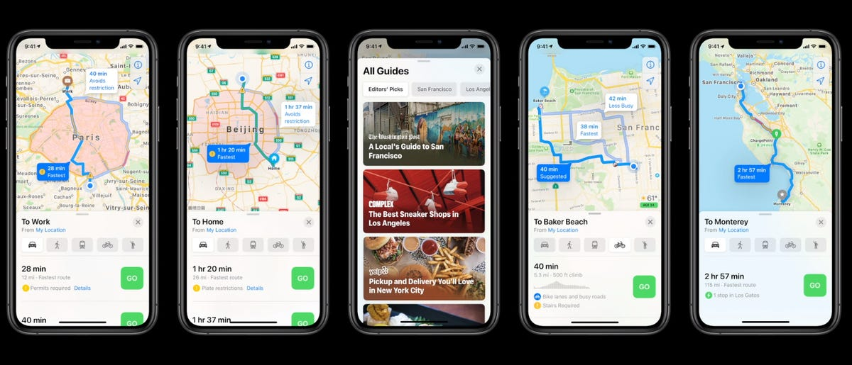 apple-maps-ios-14.png