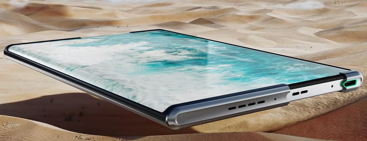 oppo-rollable-screen.png