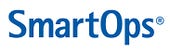 SAP buys SmartOps