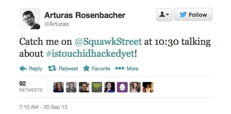 Screen shot 2013-09-21 at 6.05.50 PM