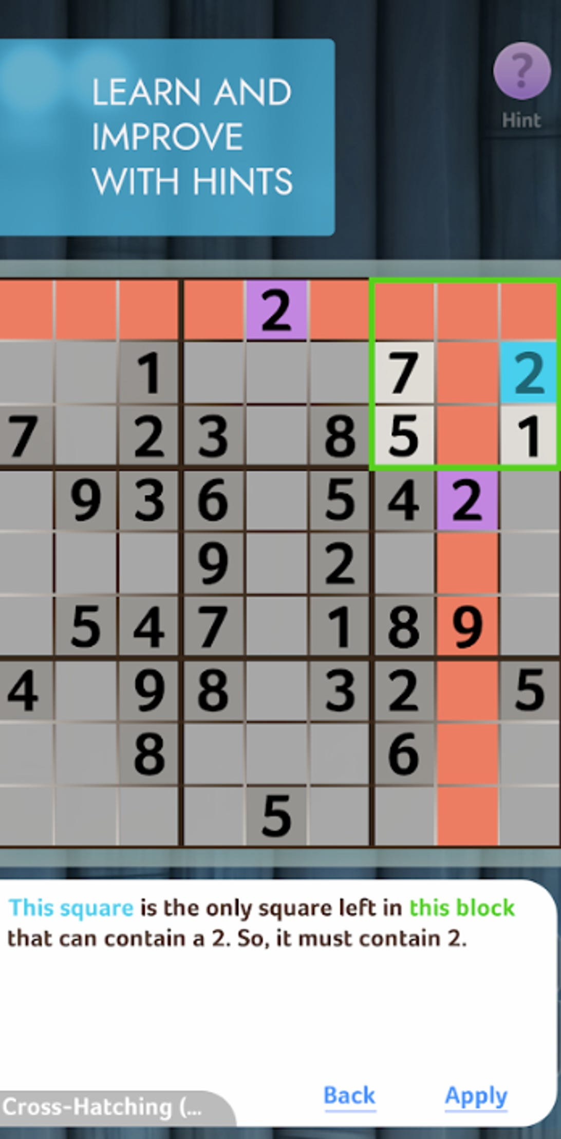 14-sudoko-eileen-brown-zdnet.png
