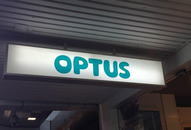 optus-store.png