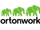 Hortonworks raises $50 million; eyes growth