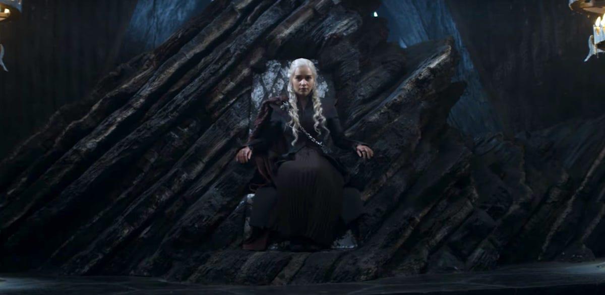 game-of-thrones-season-7-promo-photo.jpg