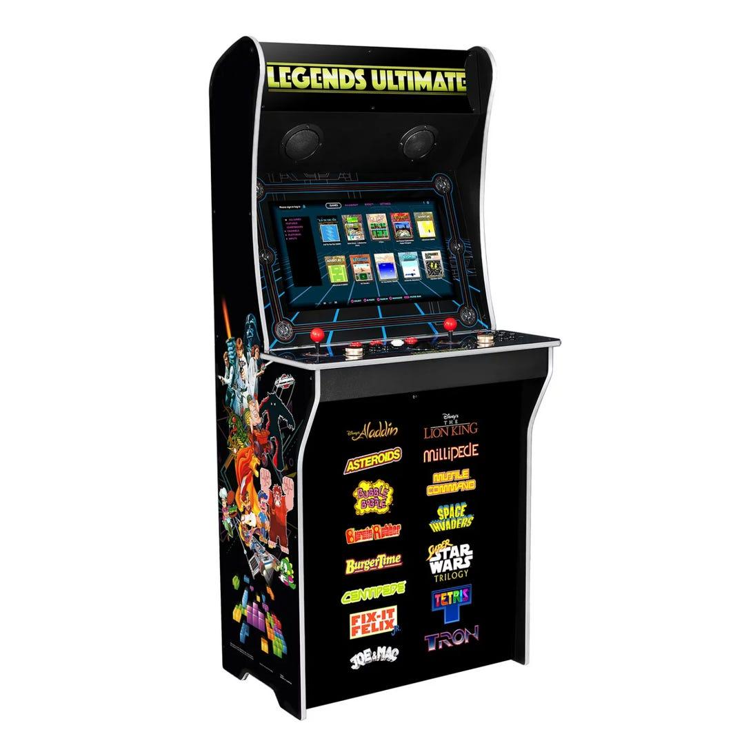 arcade-legends.png