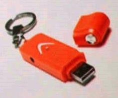 vphone-small.jpg