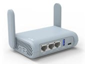 GL.iNet Beryl travel router review: Pocket-sized secure router with VPN and Tor
