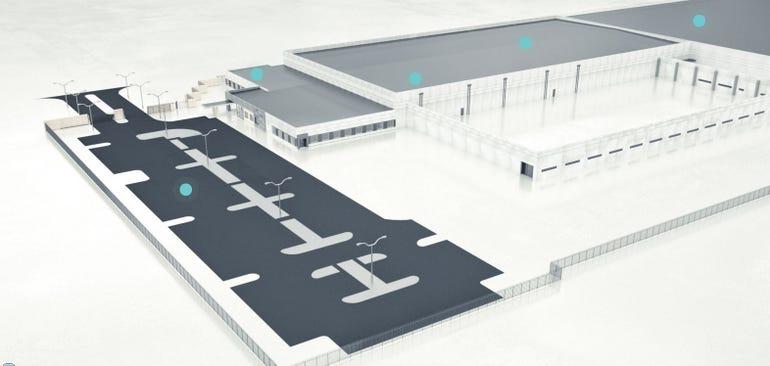 plano-aligned-datacenter.jpg