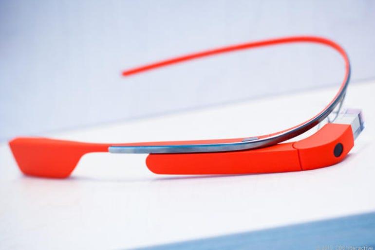 google-glass-rachel-king-2956_620x414