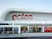 Coles Group's mission to tap into untouched data