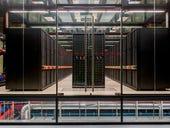 Supercomputing can help address blockchain's biggest problem. Here's how