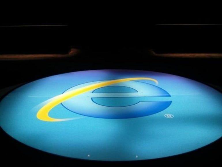 internet-explorer-ie-logo