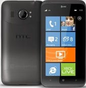 HTC-Titan-II-front