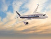 Singapore Airlines believes digital health passes will enable seamless airport check-ins
