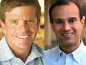 Accel, Sequoia vets launch Wing Venture Partners