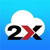 2x_logo