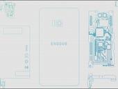 HTC plots blockchain native phone called Exodus