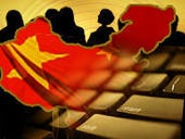 China pushes through data protection law that applies cross-border