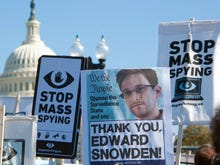 IT Security in the Snowden Era