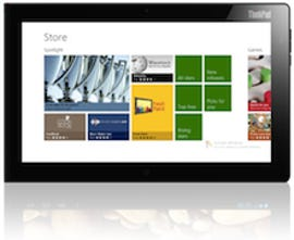 zdnet-thumb-intel-Lenovo-ThinkPad-tablet