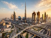 FinTech: Why these startups are banking on a payments revolution in the Middle East