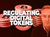 Regulating digital tokens