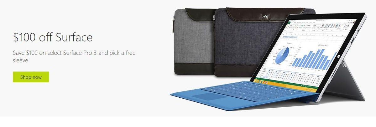 microsoft-surface-pro-3-price-cut-sale-discount-windows-tablet.jpg
