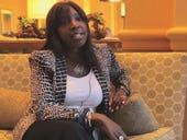 Video: Disruptive mindset and data analysis key to cloud success, says GE Healthcare CIO Daphne Jones