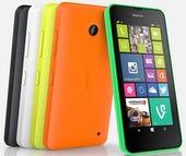 lumia630wp81.png