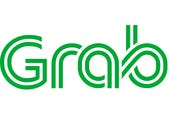 Grab raises $850M from Japanese investors to fuel financial services push