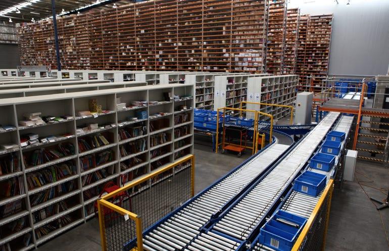booktopia-lidcombe-distribution-centre.png