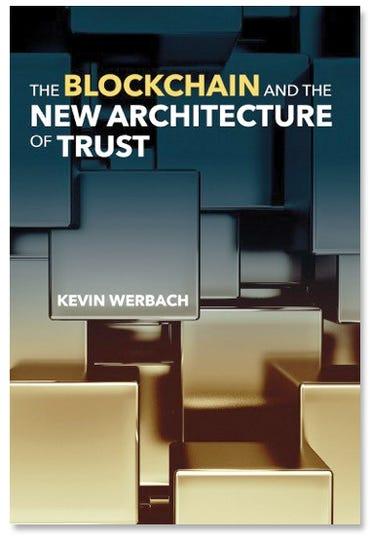 blockchain-architecture-book-main.png