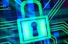 Why business leaders must be security leaders