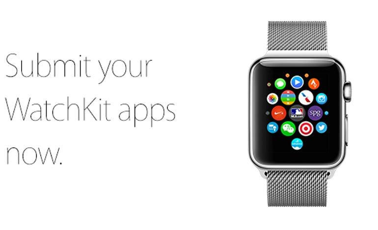 apple-watchkit.jpg