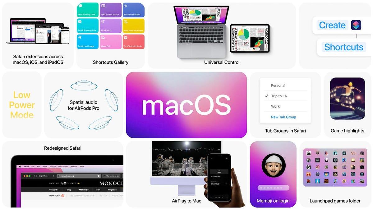 macos-monterey-keynote-features.jpg