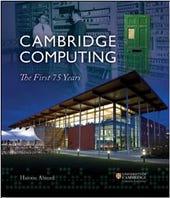 Cambridge Computing-75-4
