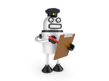 robots-jobs-checklist.jpg