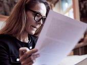 Nationally-known Australian company lawyered up to resist ASD help
