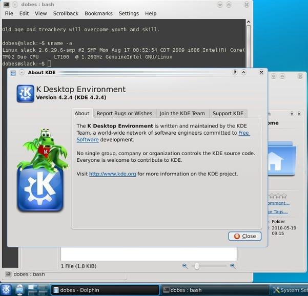 slackware-13110.jpg