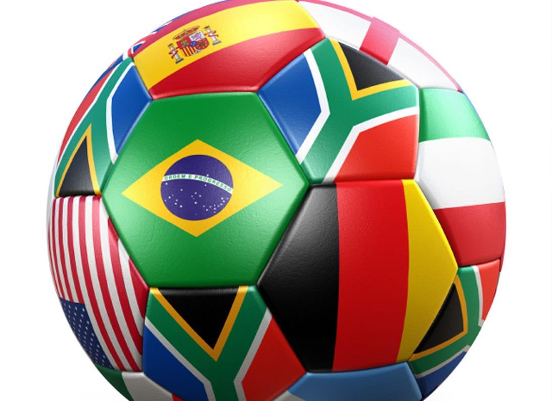 world-cup-soccer-ball.jpg