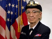 Grace Hopper Celebration conference for women technologists returns with another virtual event