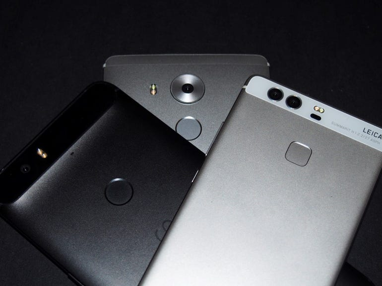huawei-android-flagships-3.jpg