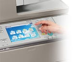 Canon, Ricoh, Xerox and Dell earn new EPEAT imaging certification