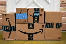 How and when to find the best Prime Day deals